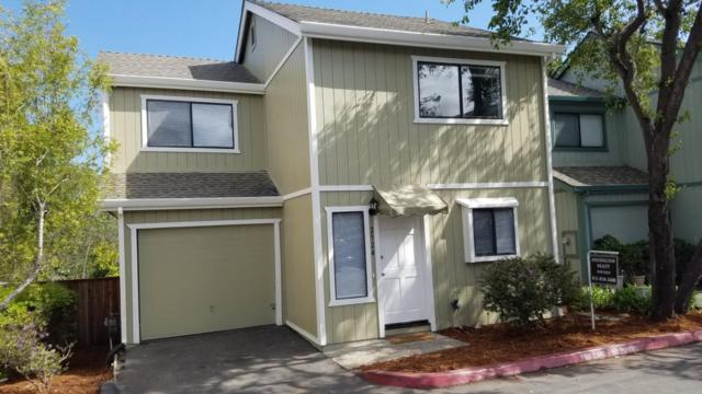 Charlene Ln, Santa Cruz, CA 95062 (#ML81752705) :: Strock Real Estate