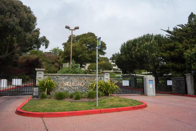 2305 Lupine Ct, Daly City, CA 94014 (#ML81752744) :: Brett Jennings Real Estate Experts