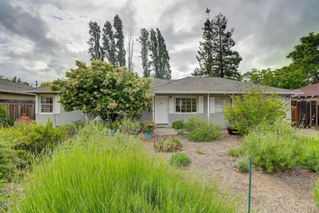 175 Hardy Ave, Campbell, CA 95008 (#ML81752770) :: Maxreal Cupertino
