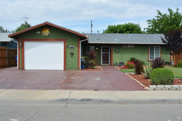 1732 Hume Ave, Dos Palos, CA 93620 (#ML81752789) :: The Warfel Gardin Group