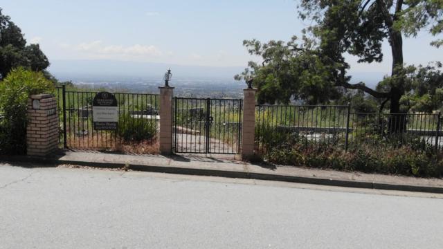 3994 Claitor Way, San Jose, CA 95132 (#ML81752840) :: The Kulda Real Estate Group