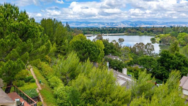 15400 Winchester Blvd 39, Los Gatos, CA 95030 (#ML81752849) :: The Goss Real Estate Group, Keller Williams Bay Area Estates