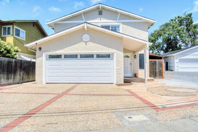 912 Palm Ave, Redwood City, CA 94061 (#ML81753317) :: Keller Williams - The Rose Group