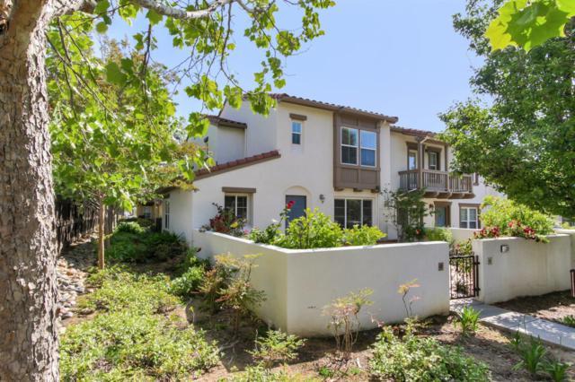 4300 Lautrec Dr, San Jose, CA 95135 (#ML81753606) :: Brett Jennings Real Estate Experts