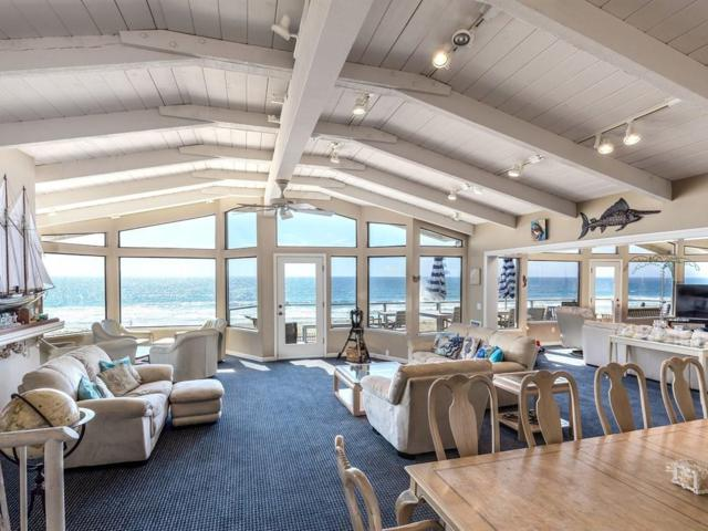 59 Avocet Cir, Watsonville, CA 95076 (#ML81753924) :: Brett Jennings Real Estate Experts