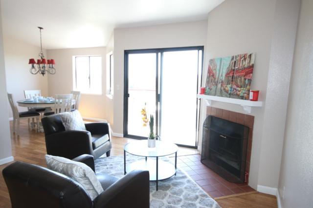 16258 Miramar Pl, San Leandro, CA 94578 (#ML81755130) :: Strock Real Estate