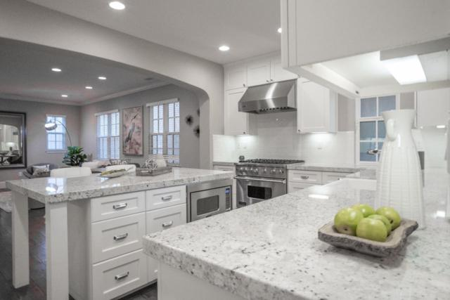 114 Savannah Loop, Mountain View, CA 94043 (#ML81755506) :: The Goss Real Estate Group, Keller Williams Bay Area Estates