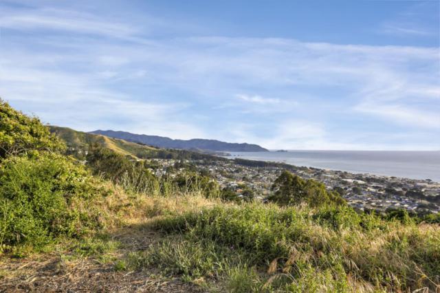 270 Beachview Ave 11, Pacifica, CA 94044 (#ML81755887) :: The Kulda Real Estate Group