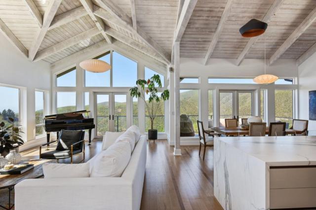731 El Granada Blvd, El Granada, CA 94019 (#ML81756310) :: Intero Real Estate