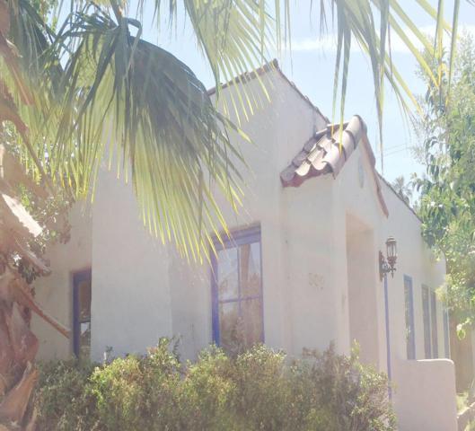 809 Bird Ave, San Jose, CA 95125 (#ML81756376) :: Keller Williams - The Rose Group