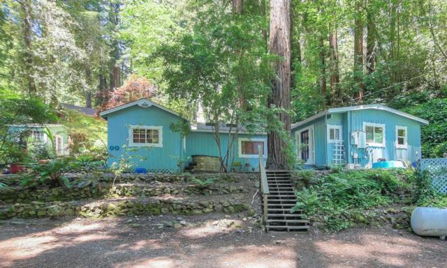 2050 Eureka Canyon Rd, Watsonville, CA 95076 (#ML81756729) :: Maxreal Cupertino