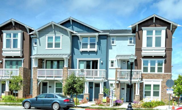 845 De Guigne Dr 5, Sunnyvale, CA 94085 (#ML81756854) :: The Goss Real Estate Group, Keller Williams Bay Area Estates