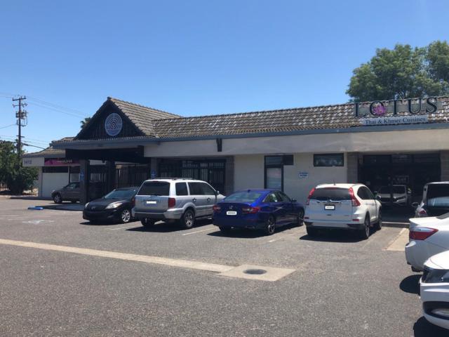 1412 Rosemarie Ln, Stockton, CA 95207 (#ML81756901) :: The Sean Cooper Real Estate Group