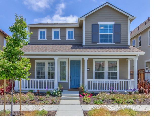 16915 Mahone St, Marina, CA 93933 (#ML81757045) :: Strock Real Estate