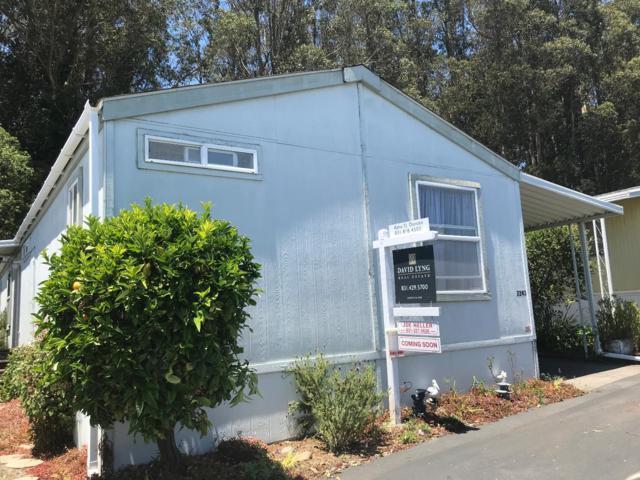 3243 Ashwood Way 3243, Soquel, CA 95073 (#ML81757070) :: Strock Real Estate