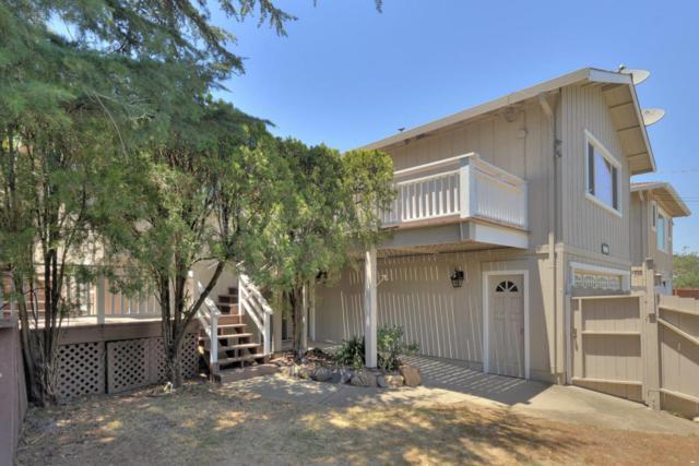 16635 Del Monte Ave, Morgan Hill, CA 95037 (#ML81757071) :: The Goss Real Estate Group, Keller Williams Bay Area Estates