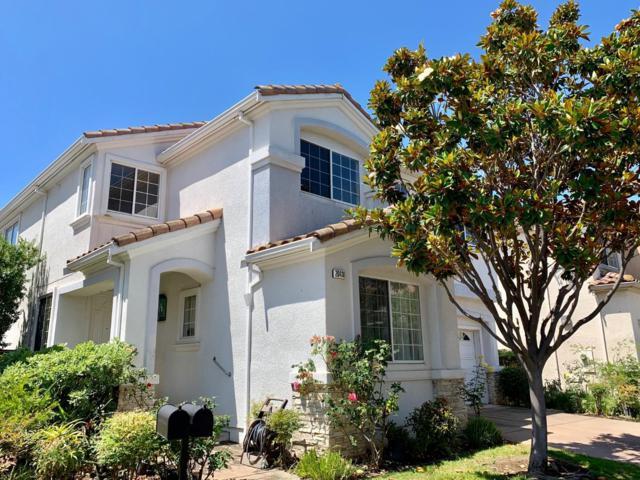 20436 Via Palamos, Cupertino, CA 95014 (#ML81757329) :: RE/MAX Real Estate Services