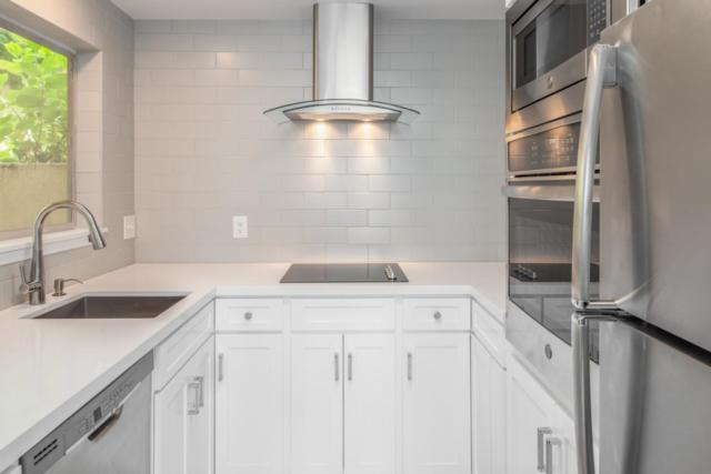 0 Mission & 3Rd, Sw Corner D-3, Carmel, CA 93921 (#ML81757707) :: Strock Real Estate