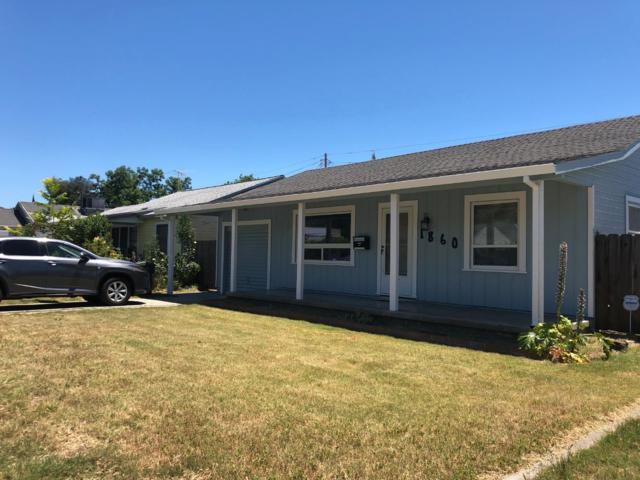 1860 Elmwood Ave, Stockton, CA 95204 (#ML81757721) :: Keller Williams - The Rose Group