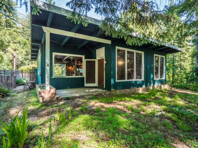 2262 Bean Creek Rd, Scotts Valley, CA 95066 (#ML81758023) :: RE/MAX Real Estate Services