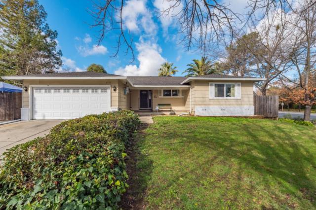 6759 Lazy River Way, San Jose, CA 95120 (#ML81758126) :: Strock Real Estate