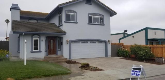 11060 Rico St, Castroville, CA 95012 (#ML81759110) :: Brett Jennings Real Estate Experts