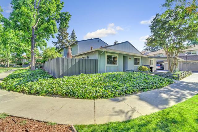 4864 Cherrythorne Ln, San Jose, CA 95129 (#ML81759199) :: Brett Jennings Real Estate Experts