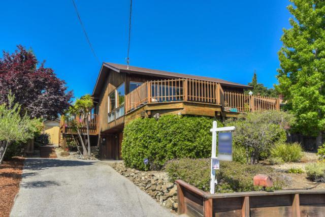 1050 Wilmington Way, Redwood City, CA 94062 (#ML81759413) :: Keller Williams - The Rose Group