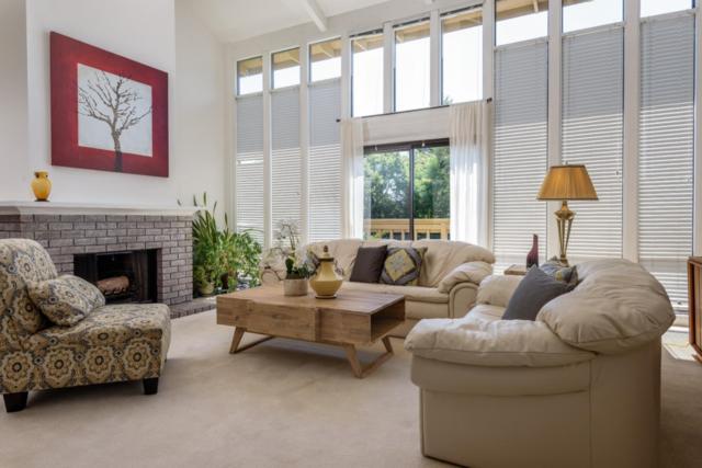 3655 Jefferson Ave, Redwood City, CA 94062 (#ML81759436) :: Intero Real Estate