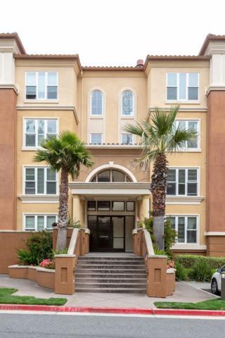 2250 Gellert Blvd 2208, South San Francisco, CA 94080 (#ML81760156) :: Strock Real Estate