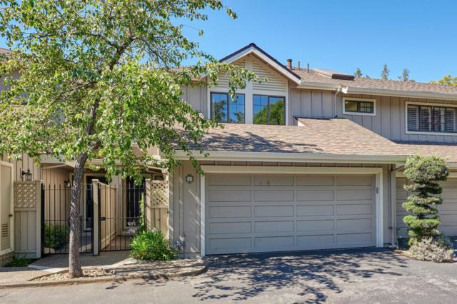 221 Gladys Ave 9, Mountain View, CA 94043 (#ML81760158) :: The Goss Real Estate Group, Keller Williams Bay Area Estates