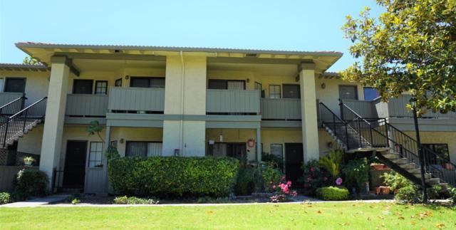 255 Kenbrook Cir, San Jose, CA 95111 (#ML81760236) :: Intero Real Estate