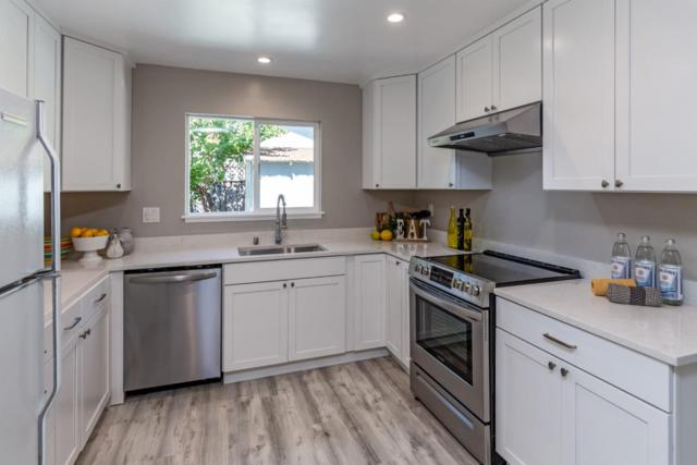 20853 Sola St, Cupertino, CA 95014 (#ML81760291) :: Keller Williams - The Rose Group