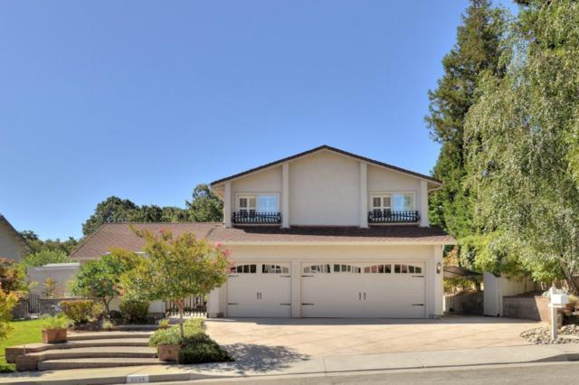 6594 Springpath Ln, San Jose, CA 95120 (#ML81760418) :: Live Play Silicon Valley
