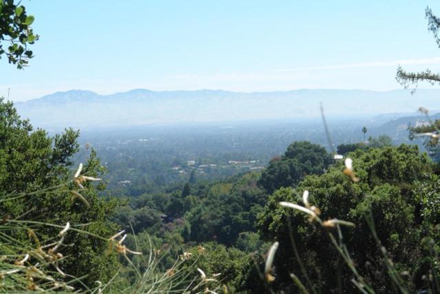0 Little Brook, Los Gatos, CA 95030 (#ML81760428) :: The Goss Real Estate Group, Keller Williams Bay Area Estates