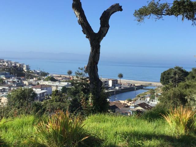 02 Sea Terrace, Aptos, CA 95003 (#ML81760438) :: Strock Real Estate