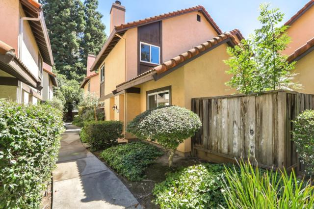 108 Morrow Ct, San Jose, CA 95139 (#ML81760558) :: Keller Williams - The Rose Group