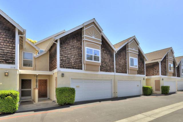 1116 Waterton Ln, San Jose, CA 95131 (#ML81761039) :: Maxreal Cupertino