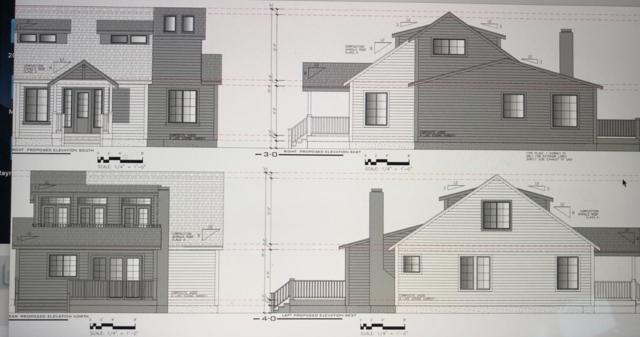1669 Lexington St, Santa Clara, CA 95050 (#ML81761205) :: Keller Williams - The Rose Group