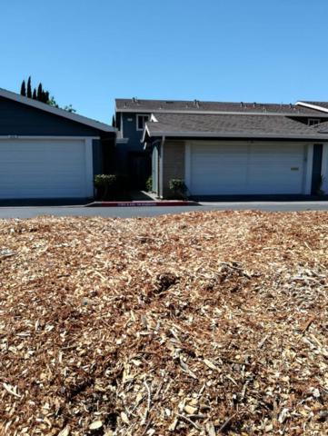 255 Sunflower Ct, Fairfield, CA 94533 (#ML81762328) :: Brett Jennings Real Estate Experts