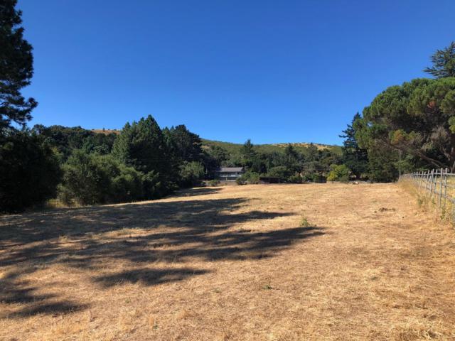 20255 Skyline Blvd, Woodside, CA 94062 (#ML81762361) :: The Kulda Real Estate Group