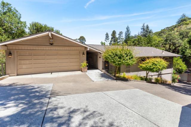1090 Hayne Rd, Hillsborough, CA 94010 (#ML81762991) :: The Goss Real Estate Group, Keller Williams Bay Area Estates