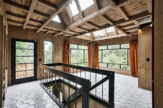 0 Camino Del Monte 4Nw Of San Carlos, Carmel, CA 93921 (#ML81763273) :: Strock Real Estate