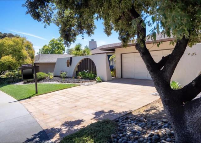 22286 Hartman Dr, Cupertino, CA 95014 (#ML81763668) :: RE/MAX Real Estate Services