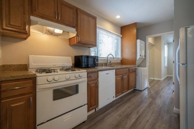 2707 Marlborough Ave, Redwood City, CA 94063 (#ML81763743) :: The Goss Real Estate Group, Keller Williams Bay Area Estates