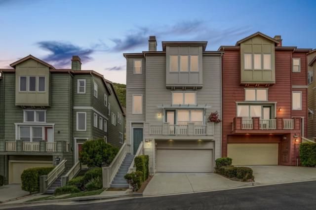 28 Mandalay Pl, South San Francisco, CA 94080 (#ML81763823) :: Strock Real Estate