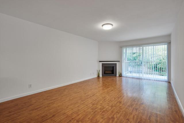 375 Mandarin Dr 107, Daly City, CA 94015 (#ML81763888) :: The Sean Cooper Real Estate Group
