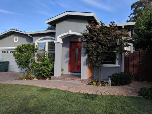 854 E Estates Dr, Cupertino, CA 95014 (#ML81763909) :: RE/MAX Real Estate Services
