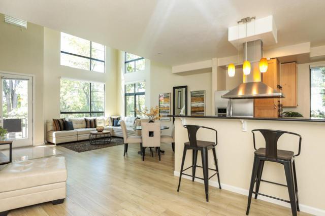 19507 Stevens Creek Blvd 205, Cupertino, CA 95014 (#ML81764513) :: RE/MAX Real Estate Services