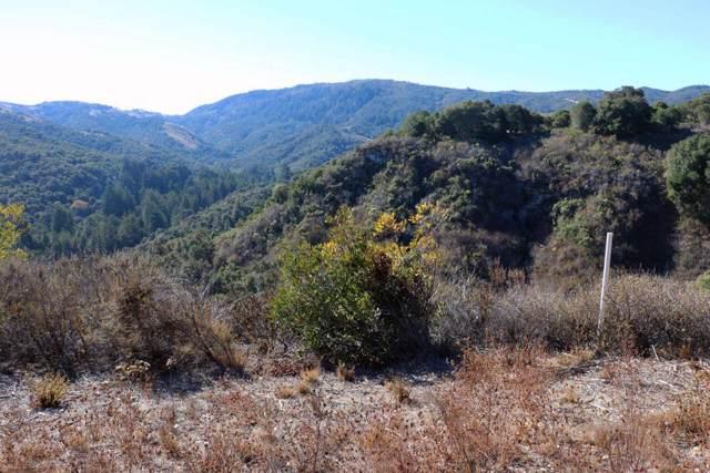 4 Holding Field Run, Carmel, CA 93923 (#ML81764908) :: Real Estate Experts